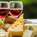 Lago to Host Cheese Fest Cleveland Tonight
