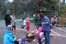 82e89d67_campfire.jpg