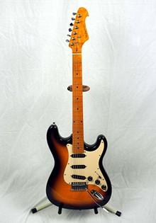 82db671b_guitar.jpg