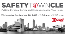 f27b4ac3_safetytowncle_fb_header2_2_.png