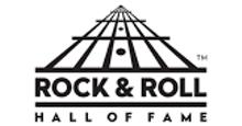 f70f7306_rockhalllogo.png
