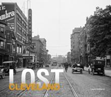 lost_cleveland2.jpg