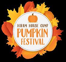 6d03c52b_hhc_pumpkin_fest_logo_3_.png
