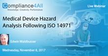 fa8f2e64_medical_device_hazard_analysis_following_iso_14971.jpg