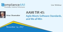 7a8e29b1_aami_tir_45_agile_meets_software_standards_and_we_all_win.jpg