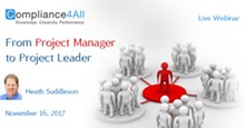 0c9f541c_from_project_manager_to_project_leader.jpg