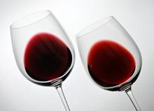 wine-walk.jpg