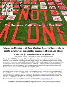 0f9957ad_monument_quilt_-_flyer.jpg