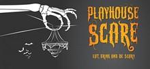 6fe2876c_playhouse_scare_spotlight.jpg
