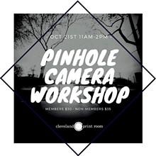 1c7af5d2_pinhole_workshop_img-2.jpg