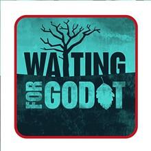 b5952610_waiting_godot.jpg