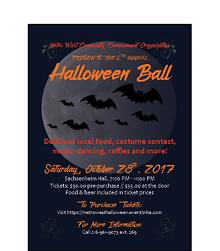 c4697226_2017_halloween_postcard.png
