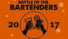52121cbf_bartenders_banner.jpg