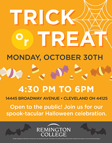 7514ac3a_cle_trick_or_treat_flyer_flat.png