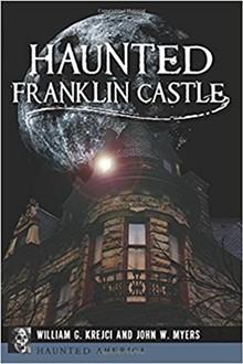 ffc37562_hauntedfranklincastle.jpg