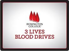 d77e50ba_3_lives_blood_drive.jpg