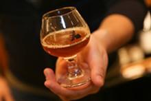 beer_week.jpg