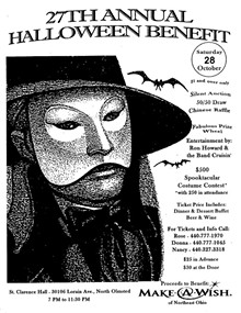17ab5bb7_2017_halloween_benefit_flyer2.jpg