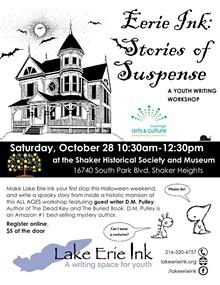 e5891ac5_eerie_ink_-_writing_the_spooky_and_suspenseful_-_weekend_ink.jpg