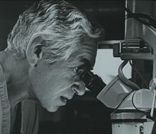 f62786ac_bcs_microscope.png