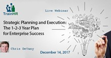 8fd988ae_strategic_planning_and_execution.jpg