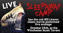 e78f91c5_sleepaway_camp_live_fb_main_post.png