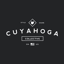 947bc184_cuyahoga_collective_logo_2017.jpg