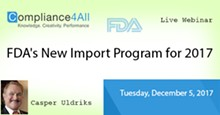 b1043657_fda_new_import_program_for_2017.jpg