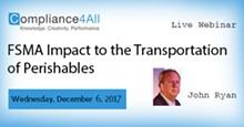 34c8e237_fsma_impact_to_the_transportation_of_perishables.jpg