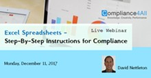 1040b516_excel_spreadsheets_-_step-by-step_instructions_for_compliance.jpg
