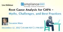 afc69aa9_root_cause_analysis_for_capa_-_myths_challenges_a.jpg