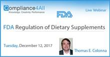 03d471c3_fda_regulation_of_dietary_supplements.jpg