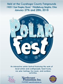 514c38af_2018_polarfest_flyer_sponsors.jpg