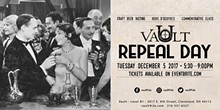 70424066_repeal_day.jpg