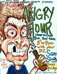 b50b515f_angry_hour_flyer_small.jpg