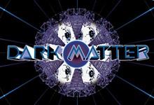 d266bd55_dark_matter_.jpg