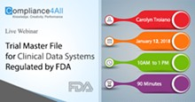 601745af_trial_master_file_for_clinical_data_systems_regulated_by_fda.jpg
