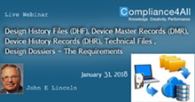 9b600e5d_design_history_files.jpg