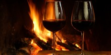 d4a54457_holiday_wine_taste.jpg