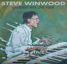 d89dce69_steve_winwood_spot.png