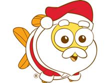 e0801232_gss_christmas.png
