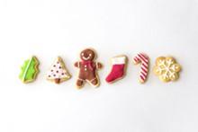 c9655216_cookies_cheer.jpg