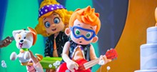 a6929923_bubbleguppies1320x605-f81be3a316.jpg