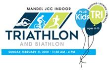 dcd4b8d5_triathlon_logo_for_kids_2018.jpg