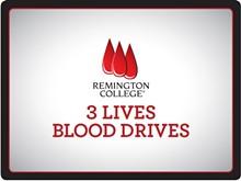 943a0823_3_lives_blood_drive.jpg