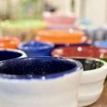 a2344878_pottery-7-150x150.jpg