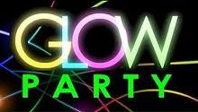8a0e75a3_glow_party.jpg
