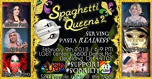 7b96cd91_spaghetti_queens_2_event_flyer.jpg
