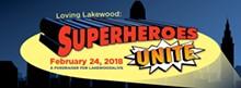 e5b2e1e2_superheroes_unite_social_banner_1.jpg