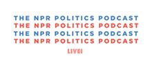 753bcc1f_npr-politics-podcast1320x605-1eb93367dc.png